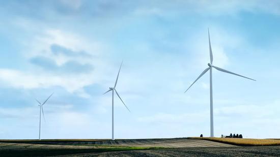 碳中和,中國企業的五大誤區