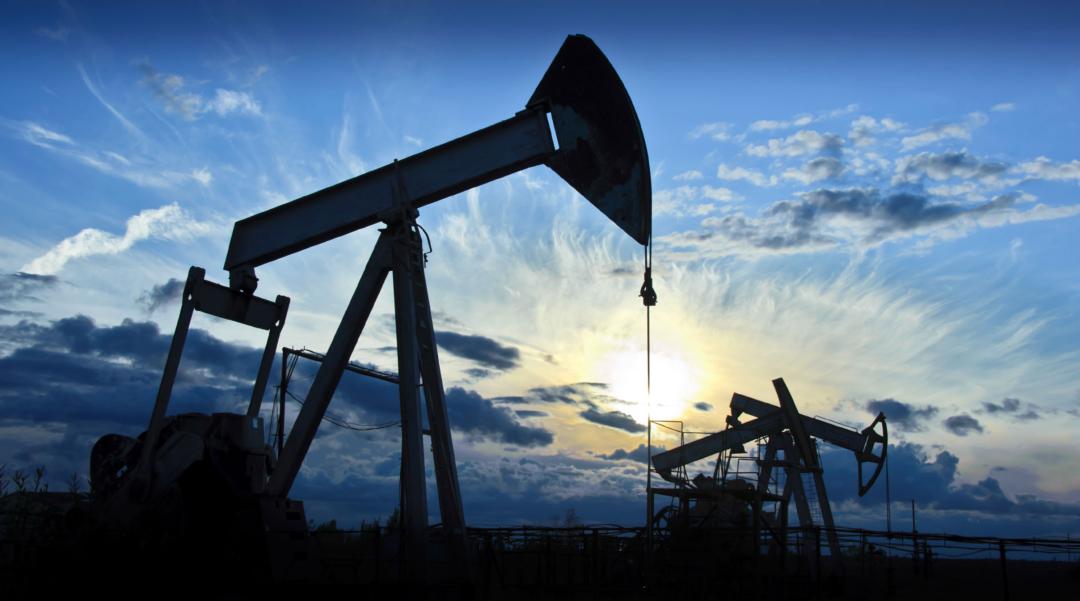 《全國石油天然氣資源勘查開采通報(201