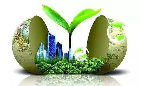 綜合能源服務研究現狀與發展趨勢
