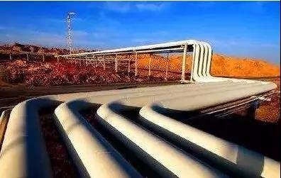 成立國家管道公司是油氣改革關鍵