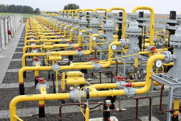 國務院安委會辦公室關于加強天然氣使用安全管理的通知