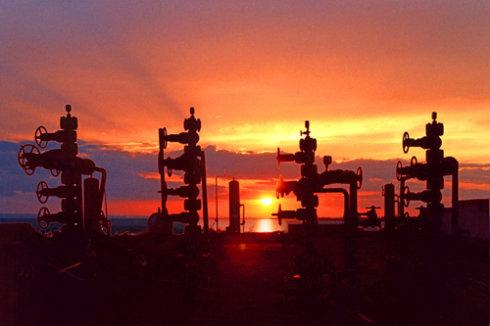國家能源局關于印發《石油天然氣規劃管理辦法》(20