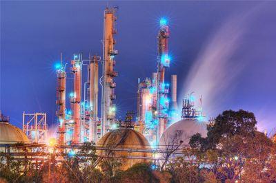 市場化是天然氣大發展的關鍵